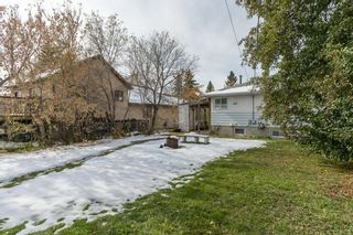Photo 24: 7416 23 Street SE in Calgary: Ogden Detached for sale : MLS®# C4270963