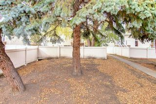 Photo 42: 221 Sabrina Way SW in Calgary: Southwood Row/Townhouse for sale : MLS®# A1152729
