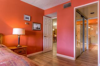 Photo 16: 301 1229 Cameron Avenue SW in Calgary: Lower Mount Royal Apartment for sale : MLS®# A1095141