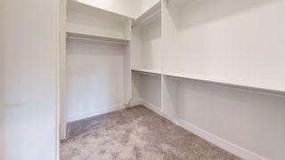 Photo 32: 250 SILVERSTONE Crescent: Stony Plain House for sale : MLS®# E4262782