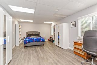 Photo 22: 33601 CHERRY Avenue in Mission: Mission BC House for sale : MLS®# R2582964