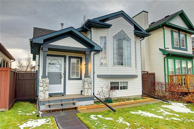 FEATURED LISTING: 131 MT APEX Green Southeast Calgary
