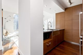 "Photo 15: 802 565 SMITHE Street in Vancouver: Downtown VW Condo for sale in ""VITA"" (Vancouver West)  : MLS®# R2539615"