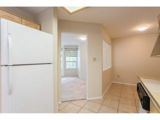 """Photo 4: 310 5360 205 Street in Langley: Langley City Condo for sale in """"PARKWAY ESTATES"""" : MLS®# R2515789"""