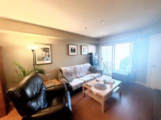 """Photo 4: 319 33960 OLD YALE Road in Abbotsford: Central Abbotsford Condo for sale in """"OLD YALE HEIGHTS"""" : MLS®# R2612567"""