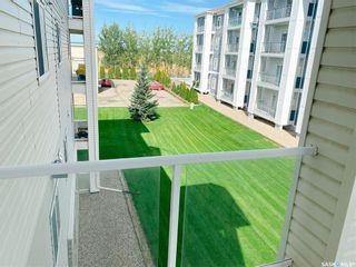 Photo 20: 304 303 Lowe Road in Saskatoon: University Heights Residential for sale : MLS®# SK870196