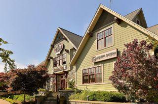 Photo 40: 2164 Kingbird Dr in : La Bear Mountain House for sale (Langford)  : MLS®# 854905