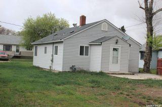 Photo 8: 304 4th Street East in Wilkie: Residential for sale : MLS®# SK830977