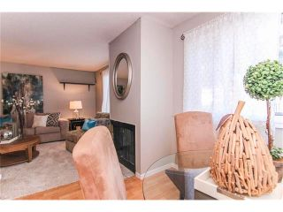 Photo 15: 1 6424 4 Street NE in Calgary: Thorncliffe House for sale : MLS®# C4035130