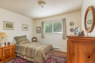 Photo 41: 8068 Southwind Dr in : Na Upper Lantzville House for sale (Nanaimo)  : MLS®# 887247