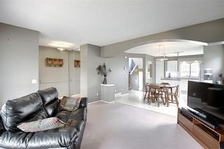 Photo 14: 47 INVERNESS Grove SE in Calgary: McKenzie Towne Detached for sale : MLS®# C4301288