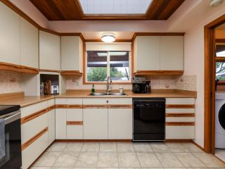 Photo 19: 1731 Tofino Pl in COMOX: CV Comox (Town of) House for sale (Comox Valley)  : MLS®# 839291
