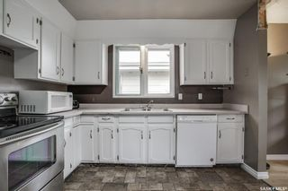 Photo 22: 110 Assiniboine Drive in Saskatoon: River Heights SA Residential for sale : MLS®# SK866495