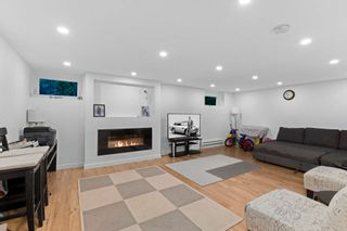 Photo 18: 965 BEAUMONT Drive in North Vancouver: Edgemont House for sale : MLS®# R2624946