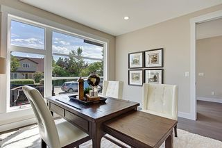 Photo 8: 2102 53 Avenue SW in Calgary: North Glenmore Park Detached for sale : MLS®# A1028710