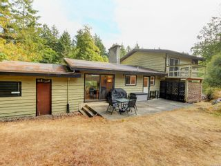 Photo 18: 747 WILLING Dr in : La Happy Valley House for sale (Langford)  : MLS®# 885829