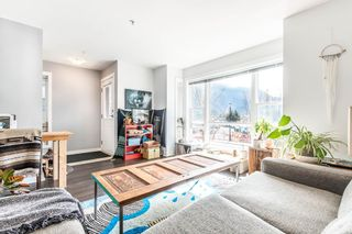 "Photo 7: 8 1261 MAIN Street in Squamish: Downtown SQ Townhouse for sale in ""Skye"" : MLS®# R2351881"