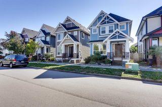 Photo 2: 17410 2B Avenue in Surrey: Pacific Douglas House for sale (South Surrey White Rock)  : MLS®# R2621126