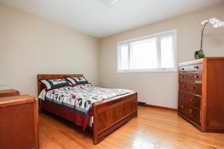 Photo 15: 773 Daly Street South in Winnipeg: Lord Roberts Residential for sale (1Aw)  : MLS®# 202117320