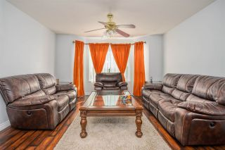 Photo 2: 31261 WAGNER Drive in Abbotsford: Abbotsford West House for sale : MLS®# R2546450