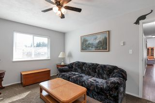 Photo 14: 715 Kit Cres in : CR Campbell River Central House for sale (Campbell River)  : MLS®# 871534