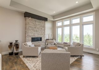 Photo 3: 29 Artesia Pointe: Heritage Pointe Detached for sale : MLS®# A1118382