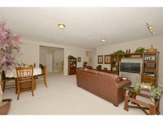 Photo 31: 134 GLENEAGLES View: Cochrane House for sale : MLS®# C4018773