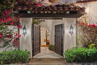 Photo 2: CORONADO VILLAGE House for sale : 7 bedrooms : 701 1st St in Coronado