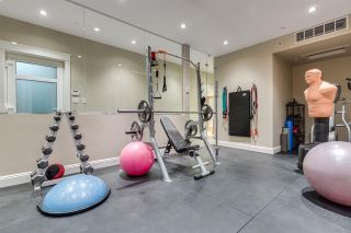 Photo 27: 2160 SUMMERWOOD Lane: Anmore House for sale (Port Moody)  : MLS®# R2565065