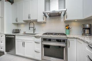 Photo 7: 302 15360 20 Avenue in Surrey: King George Corridor Condo for sale (South Surrey White Rock)  : MLS®# R2133201