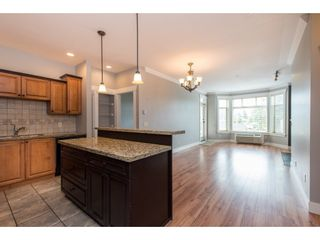 """Photo 3: 204 46021 SECOND Avenue in Chilliwack: Chilliwack E Young-Yale Condo for sale in """"The Charleston"""" : MLS®# R2461255"""