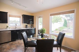 Photo 14: 119 Hall Crescent in Saskatoon: Dundonald Residential for sale : MLS®# SK846316