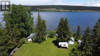 Photo 5: 6347 MULLIGAN DRIVE in Horse Lake: House for sale : MLS®# R2591195