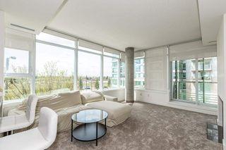 Photo 10: 301 2606 109 Street in Edmonton: Zone 16 Condo for sale : MLS®# E4238375