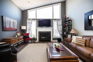 Photo 13: 49 Keith Cosens Drive: Stonewall Residential for sale (R12)  : MLS®# 202107443