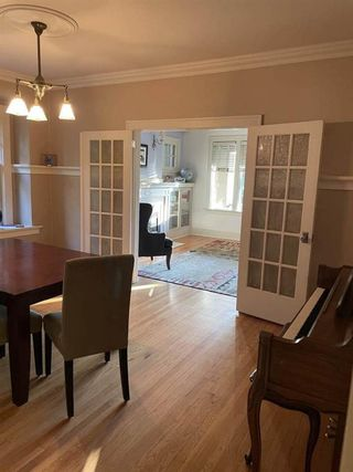Photo 12: 1912 11 Street SW in Calgary: Upper Mount Royal Detached for sale : MLS®# A1123750