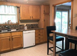 Photo 7: 1734 Douglas Street in Kingston: 404-Kings County Residential for sale (Annapolis Valley)  : MLS®# 202114439
