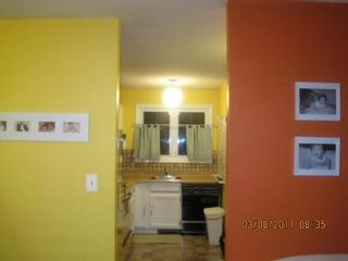 Photo 10: 71 PICKLEY CR in Winnipeg: Residential for sale (Canada)  : MLS®# 1103822