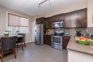 Photo 9: 59 Evansview Gardens NW in Calgary: Evanston Residential for sale : MLS®# A1071112