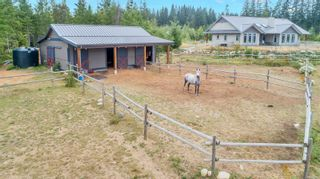 Photo 62: 4185 Chantrelle Way in : CR Campbell River South House for sale (Campbell River)  : MLS®# 850801