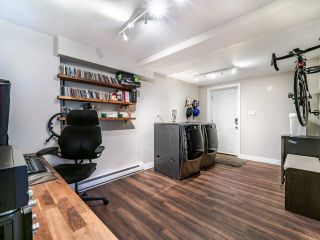Photo 17: 1473 E 22ND Avenue in Vancouver: Knight House for sale (Vancouver East)  : MLS®# R2560775