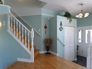Photo 6: 1802 HAWK DRIVE in COURTENAY: Z2 Courtenay East House for sale (Zone 2 - Comox Valley)  : MLS®# 636978