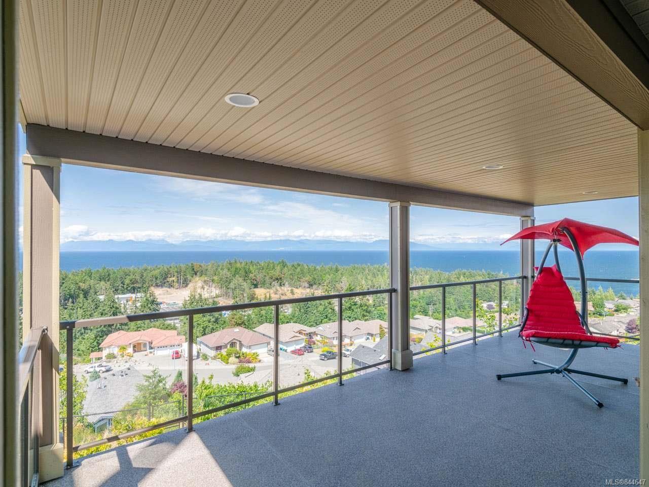 Photo 28: Photos: 4576 Laguna Way in NANAIMO: Na North Nanaimo House for sale (Nanaimo)  : MLS®# 844647