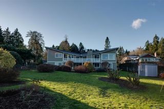 Photo 6: 2509 Mill Bay Rd in Mill Bay: ML Mill Bay House for sale (Malahat & Area)  : MLS®# 832746