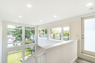 Photo 17: 1795 Stewart Ave in : Na Brechin Hill House for sale (Nanaimo)  : MLS®# 877875