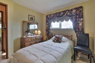 Photo 24: 1304 34 Street in Edmonton: Zone 53 House for sale : MLS®# E4247119