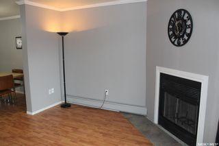 Photo 11: 208 306 Perkins Street in Estevan: Hillcrest RB Residential for sale : MLS®# SK837842
