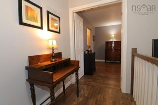 Photo 19: 55 Granville Road in Bedford: 20-Bedford Residential for sale (Halifax-Dartmouth)  : MLS®# 202123532