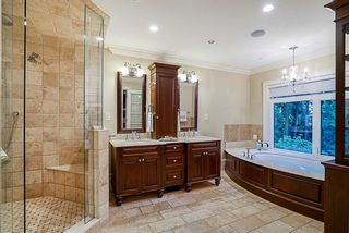 Photo 13: 2416 SHAWNA Way in Coquitlam: Central Coquitlam House for sale : MLS®# R2302956