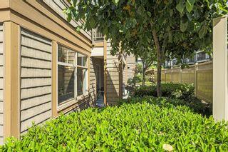"Photo 24: 118 12238 224 Street in Maple Ridge: East Central Condo for sale in ""URBANO"" : MLS®# R2610162"